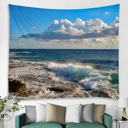 3D Digital Printing Background Decoration Cloth Wall Tapestry -