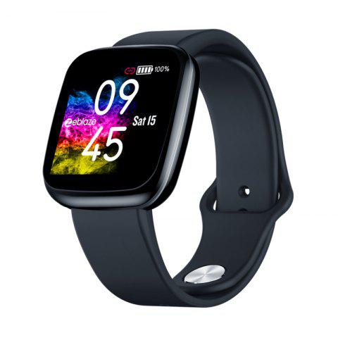 Bluetooth | Pressure | Monitor | Crystal | Blood | Smart | Watch | Heart | Sport | USB