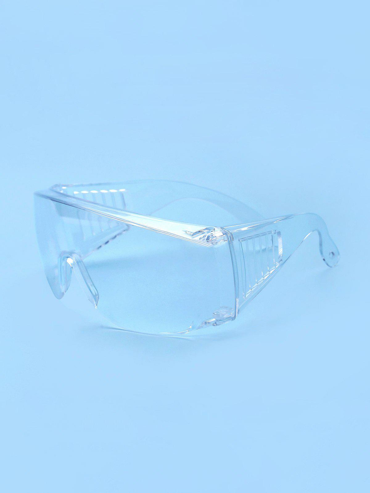Sale DK-1 Full Protective Eyewear Goggles