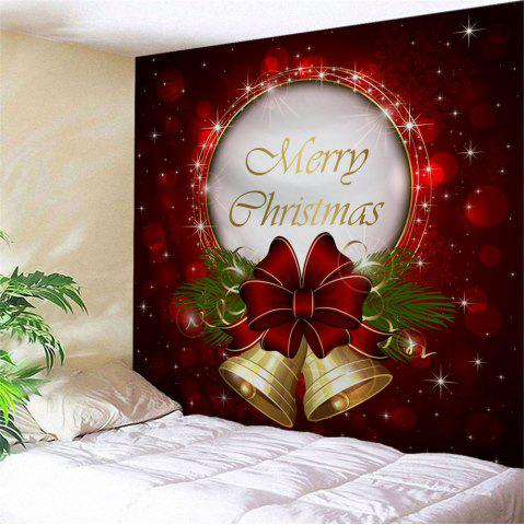 Wall Decor Cheap Bedroom Wall Decor And Wall Decorations For Sale Inspiration Bedroom Decorations Cheap