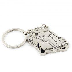 Stylish Keychain Car Decoration Toy Gift Pendant -