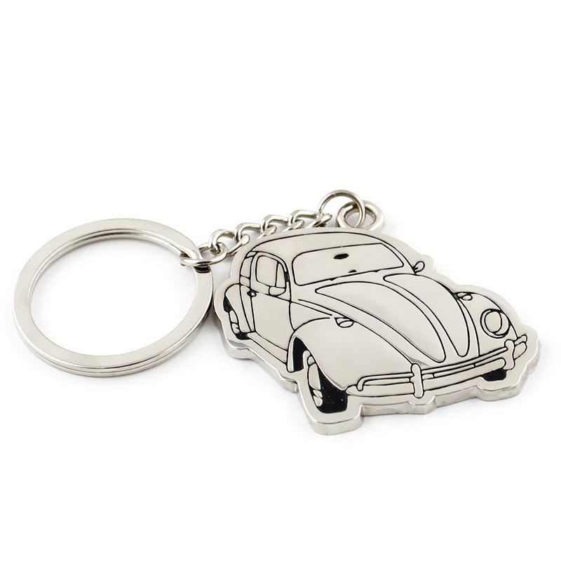 Sale Stylish Keychain Car Decoration Toy Gift Pendant