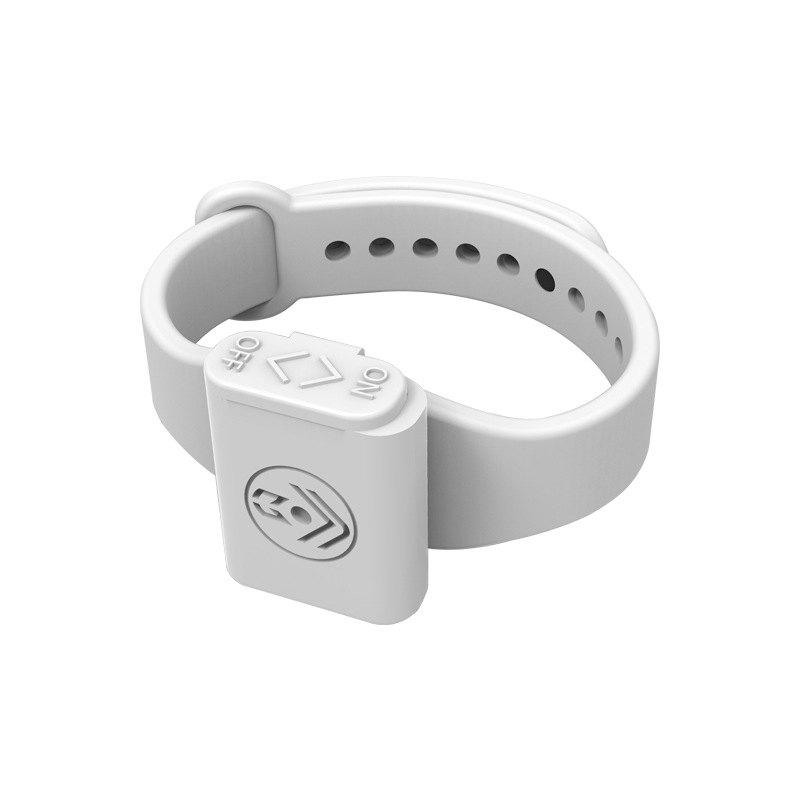 Outfit Sonic Wave Physical Mosquito Repellent Bracelet