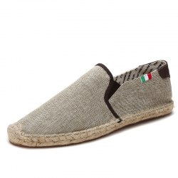 Trendy Outdoor Comfortable Casual Shoes for Men -