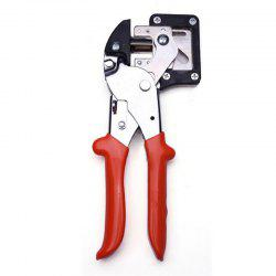 Plant Grafting Tool Bud Connection Multi-function Snip -