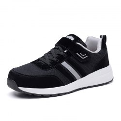 Leisure Casual Outdoor Sports Shoes for Man -