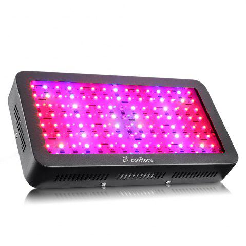 Outfit zanflare LED Grow Light