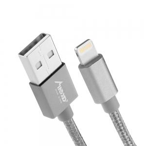 MAD GIGA 8 Pin Cable Set of 2 -