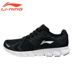 Li-Ning Arc Series Men's Cushion Running Shoes Men's Sneakers ARHM023-4 -