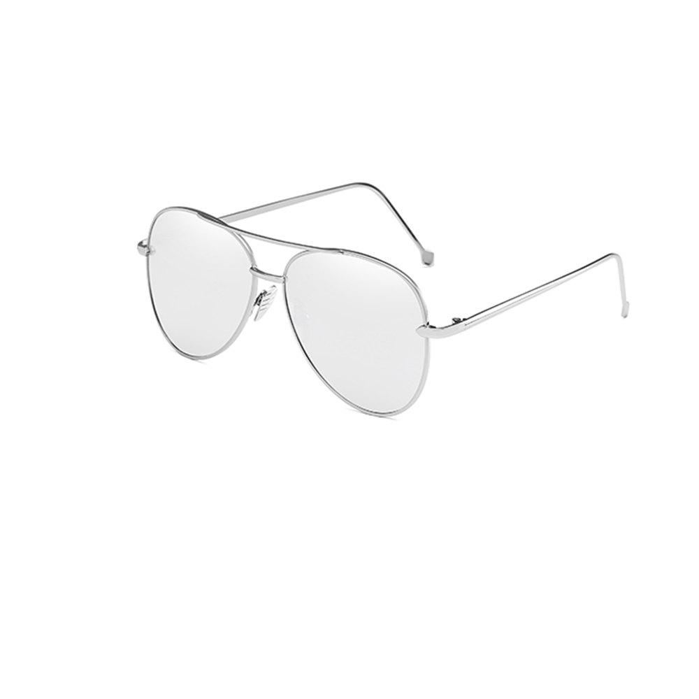 Shops Oval Metal Sunglasses Women Fashion Glasses Brand Designer Retro Vintage Sunglasses