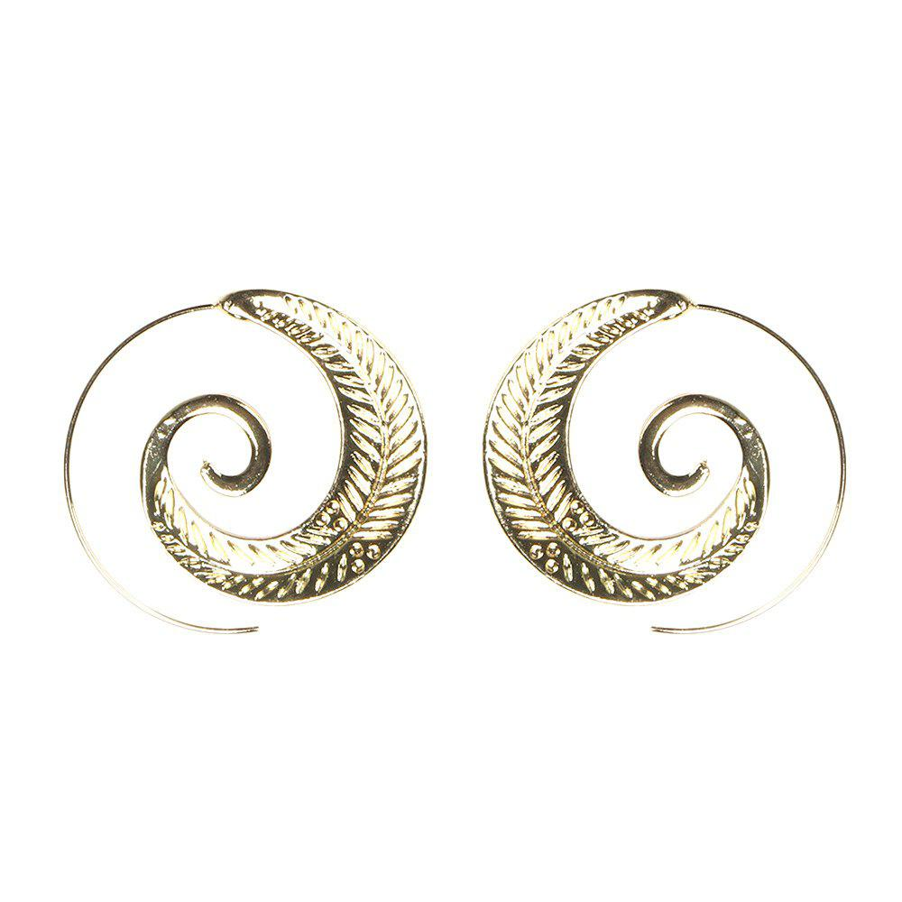 Outfits Fashion Hoop Earrings Set Party Jewerly Set Jewerly Gift Big Hoop Earrings Women Girls Wedding Party Jewelery