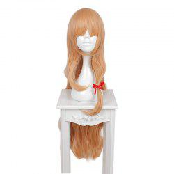 (SINoALICE Red Riding Hood) Cosplay Wig -