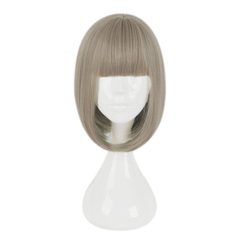 Outfit (SINoALICE Hansel Gretel) Cosplay Wig