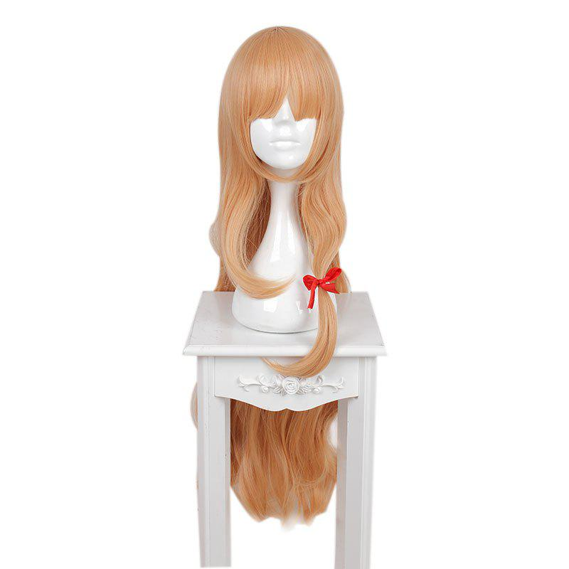 Hot (SINoALICE Red Riding Hood) Cosplay Wig