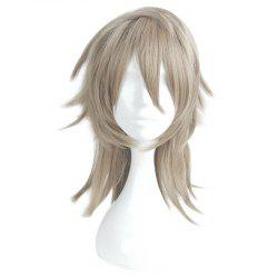 (A3! Act! Addict! Actors! Kazunari Miyoshi) Cosplay Wig -