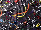 Youthful Printing Letter Printing Shirts For Men -