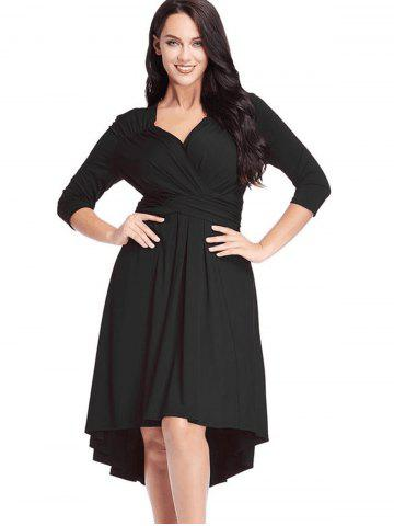 Black Sexy Club Dress Free Shipping Discount And Cheap Sale