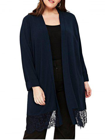 a480574af94 Plus Size Sweaters   Cardigans For Women Cheap Sale Online - Rosegal ...