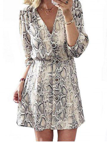 Shirt Dresses Free Shipping Discount And Cheap Sale Rosegalcom