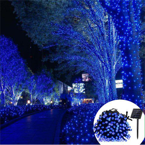 Outfits YWXLight 12M Waterproof Solar String Light for Outdoor Christmas Party Decoration