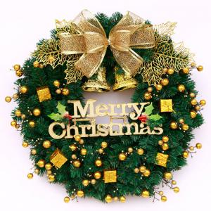 Mcyh Wl125 Christmas Garlands Decorations -