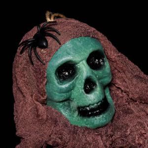 Mcyh Wl 170 Haunted House Decoration Props -