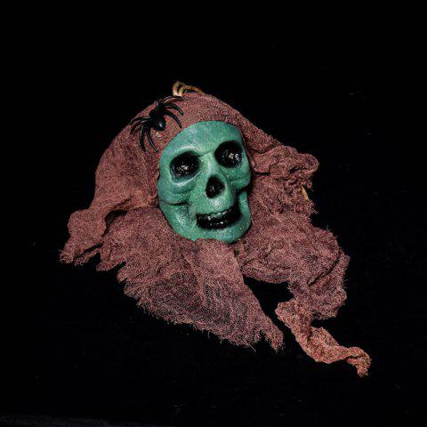 Chic Mcyh Wl 170 Haunted House Decoration Props