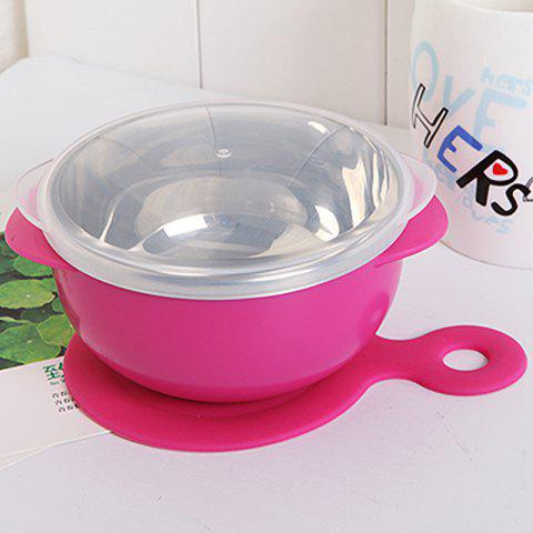 Best Baby Suction Bowl Soup Can for Children - SANGRIA  Mobile