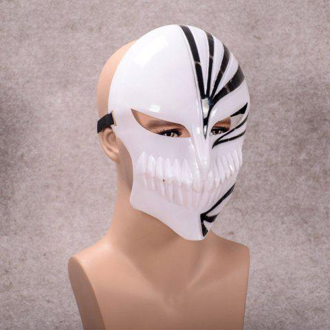 Affordable MYCH Wl166 Full Face Death Mask