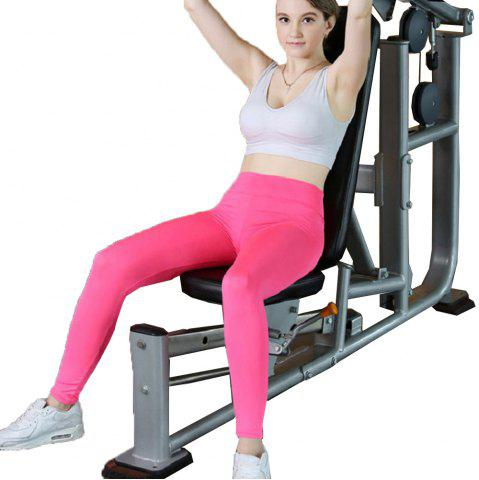 Outfits Fengtu Yoga Pants Womens Sports Pants Running Gym Pants PINK ONE SIZE