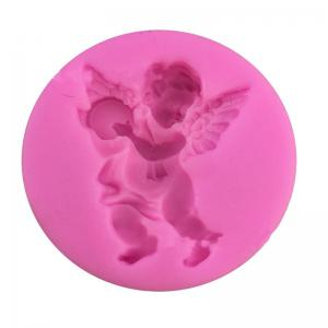 Aya Angel Wings Cake Molds for Baking -