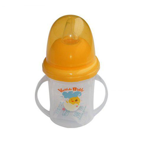 Cheap Pacifier Training Cup, Cup And Cup 180M Baby Grower Cup - DAISY  Mobile
