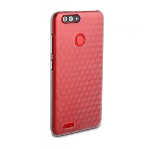 Ocube Thinnest Anti-Scratch Anti-Yellowing Protective Cover Case for Gretel S55 Cellphone -