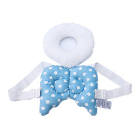 Discount Baby Head Cushion Child Protection for Baby Head Protection Pad