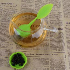 Creativity Fresh Leaves Tea Infuser -