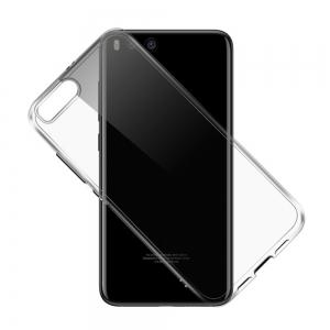 Tochic Tpu Protective Soft Case for Xiaomi Mi 6 -