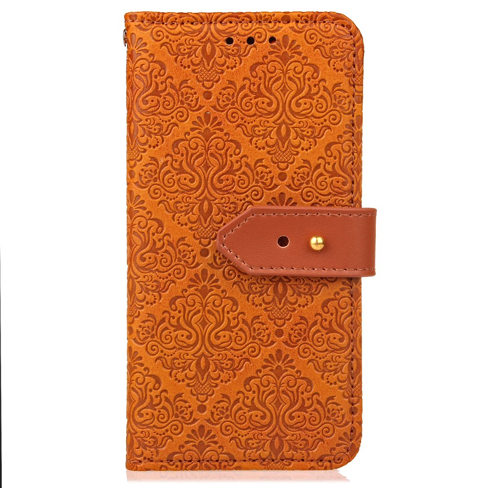 Buy Yc European Style Card Lanyard Pu Leather for Lg G3
