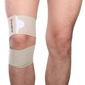 Mumian B06 Multifunctional Bandage for Knee / Elbow / Ankle / Leg Protection -