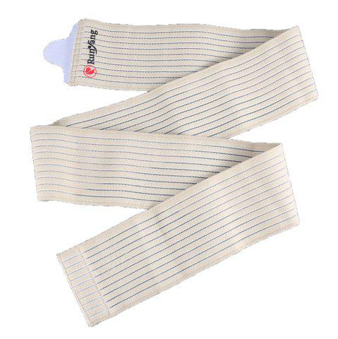 New Mumian B06 Multifunctional Bandage for Knee / Elbow / Ankle / Leg Protection