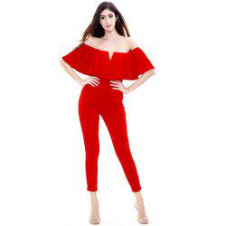 Honeyle Womens Dress Sexy Plus Size Purity Catsuit -