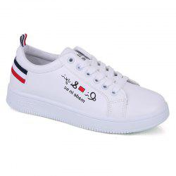 Low Shoes Ladies Casual Shoes Students -