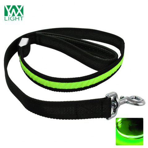 Ywxlight Led Luminescence Pet Traction Rope