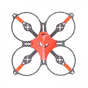 Full Speed ​​Eaglet-85 Frame Kit -