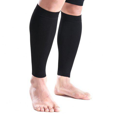 New Mumian S06 Calf Compression Sleeve - Leg Compression Socks - 1 Pair
