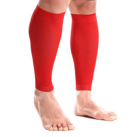 Latest Mumian S06 Calf Compression Sleeve - Leg Compression Socks - 1 Pair