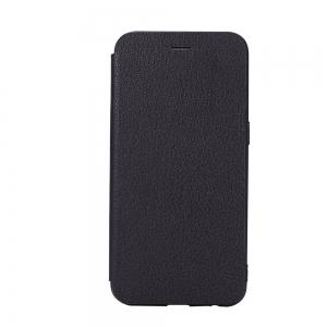 Colourful Textured Ultra-Slim Flip PU Leather Case for OPP0 R11 -
