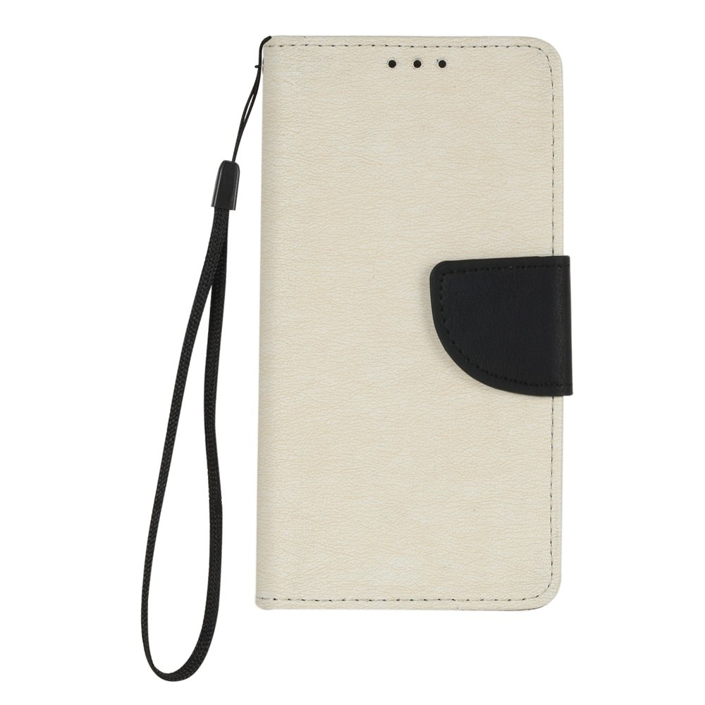 Chic Hit Color PU Phone Case for Samsung Galaxy A5 2016