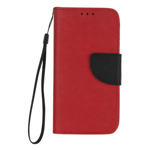 Online Hit Color PU Phone Case for Samsung Galaxy J5 2015