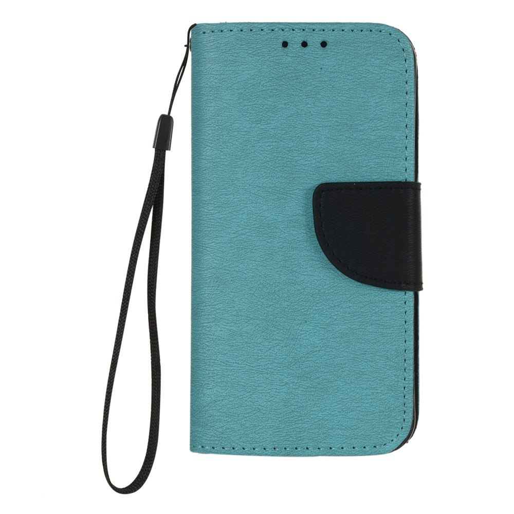Latest Hit Color PU Phone Case for Samsung Galaxy J5 2015