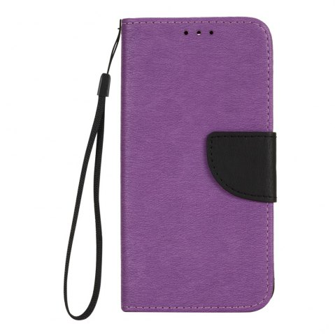 Affordable Hit Color PU Phone Case for Huawei P10 Plus